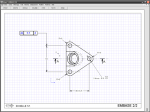 micosysteme 3 0 0 4 fr t l charger logiciels netfox2. Black Bedroom Furniture Sets. Home Design Ideas
