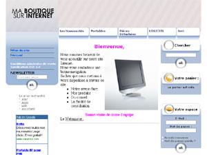 Capture d'écran du logiciel Plici 2.0.0.1878 fr
