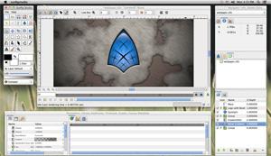Capture d'ecran du logiciel Synfing Studio 1.3.10 fr - Mac