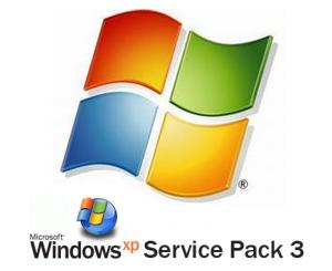 Windows xp sp3 francais gratuit barsmaster for Window xp service pack 3
