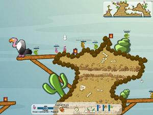 Capture d'écran du logiciel WarMUX 11.04.1 - MacOS
