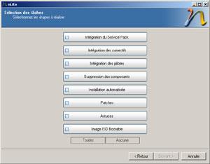 logiciel nlite